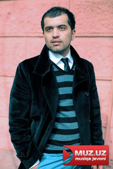 Sheroz